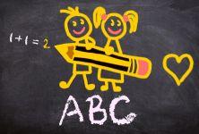 Kdy žádat o odklad školní docházky?