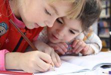 Poprázdninový syndrom - jak ho zvládnout a pomoci dětem zpět do školních lavic?